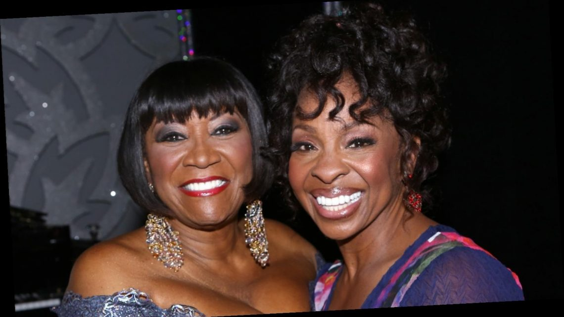 The truth about Gladys Knight and Patti LaBelle's relationship