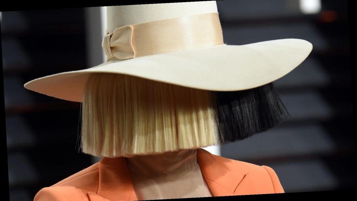 Sia's Latest Project Is Already Getting Tons Of Backlash Online
