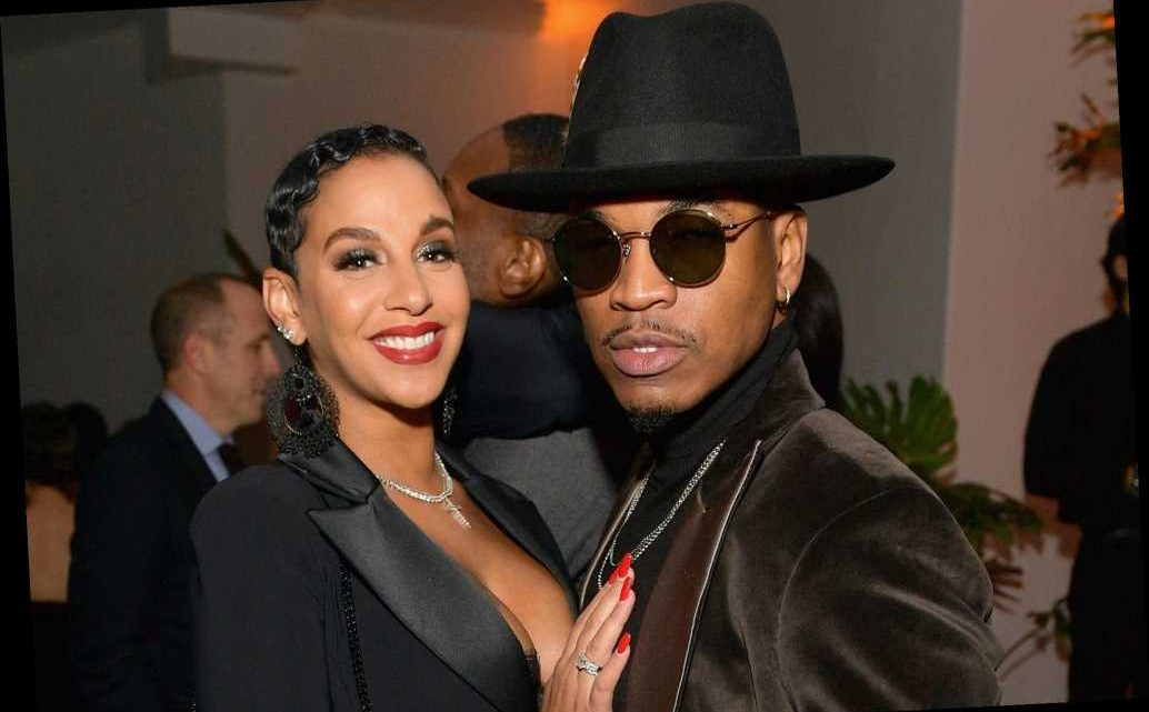 Crystal Smith found out about her divorce from Ne-Yo in the tabloids