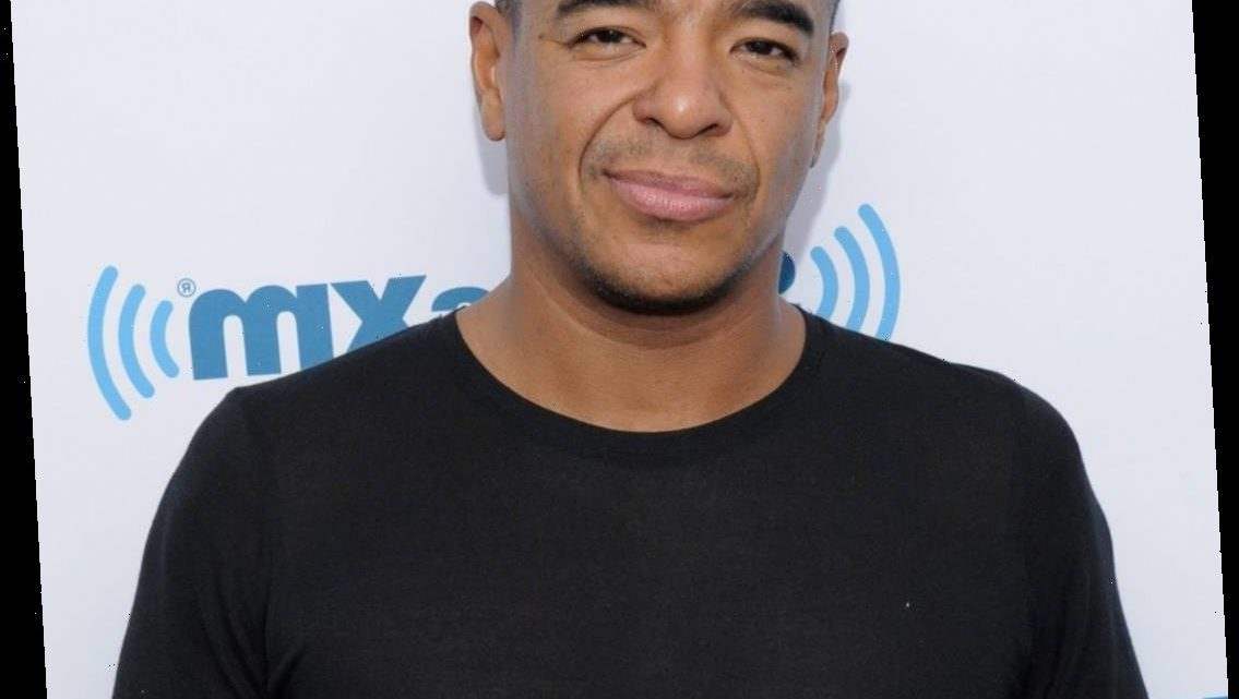 """I Like to Move It"" DJ Erick Morillo's Cause of Death Revealed"
