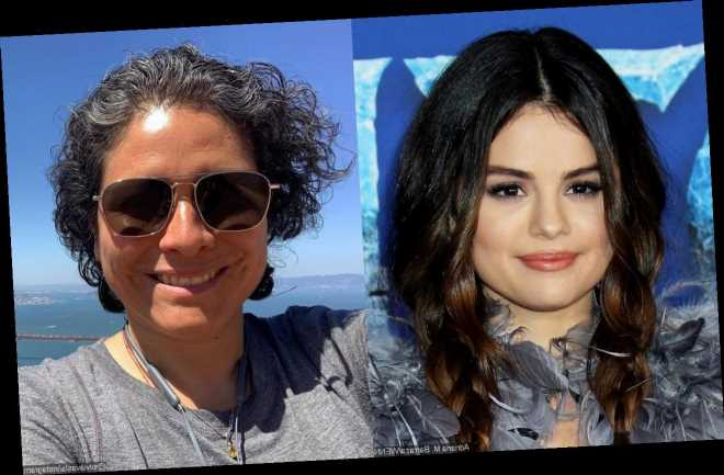 Selena Gomez's Casting as Gay Mountaineer Silvia Vasquez-Lavado Met With Objection