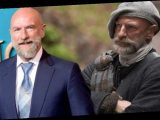 Outlander: Graham McTavish details scene 'we never shot' explaining 'we would die'