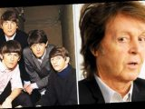 Beatles unmasked: Paul McCartney's 'hidden tribute to other band' in Helter Skelter