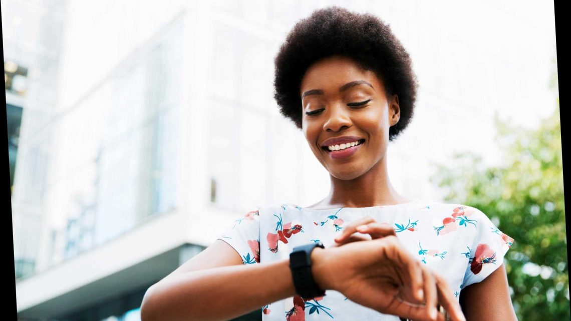 7 Best Watches For Women 2020 | The Sun UK