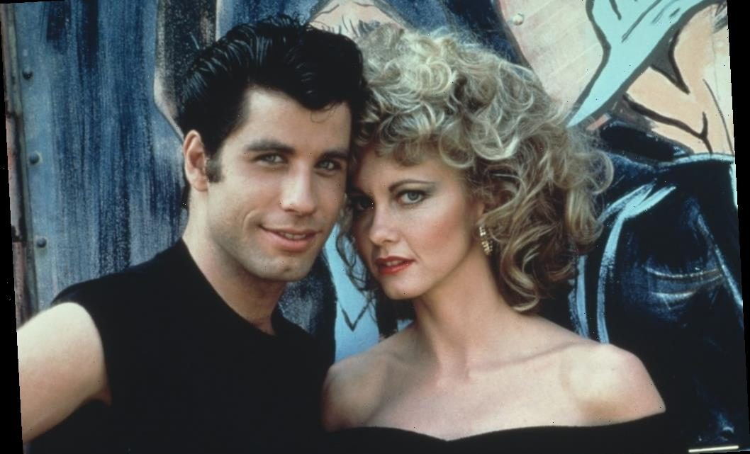 'Grease': John Travolta's Net Worth Is Higher Than the Entire Cast Combined