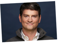 """Mike Schur Is Worried About Future Of Entertainment Post-Covid: """"It Seems So Crazy To Imagine Going Back To The Old Ways"""""""