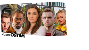 Hollyoaks Quiz Of The Year 2020: Can you defeat our mighty test?