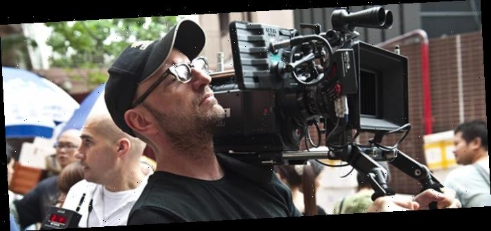 Steven Soderbergh Reacts to WB's Big HBO Max News; Plans Box Set Including Seven of His Films