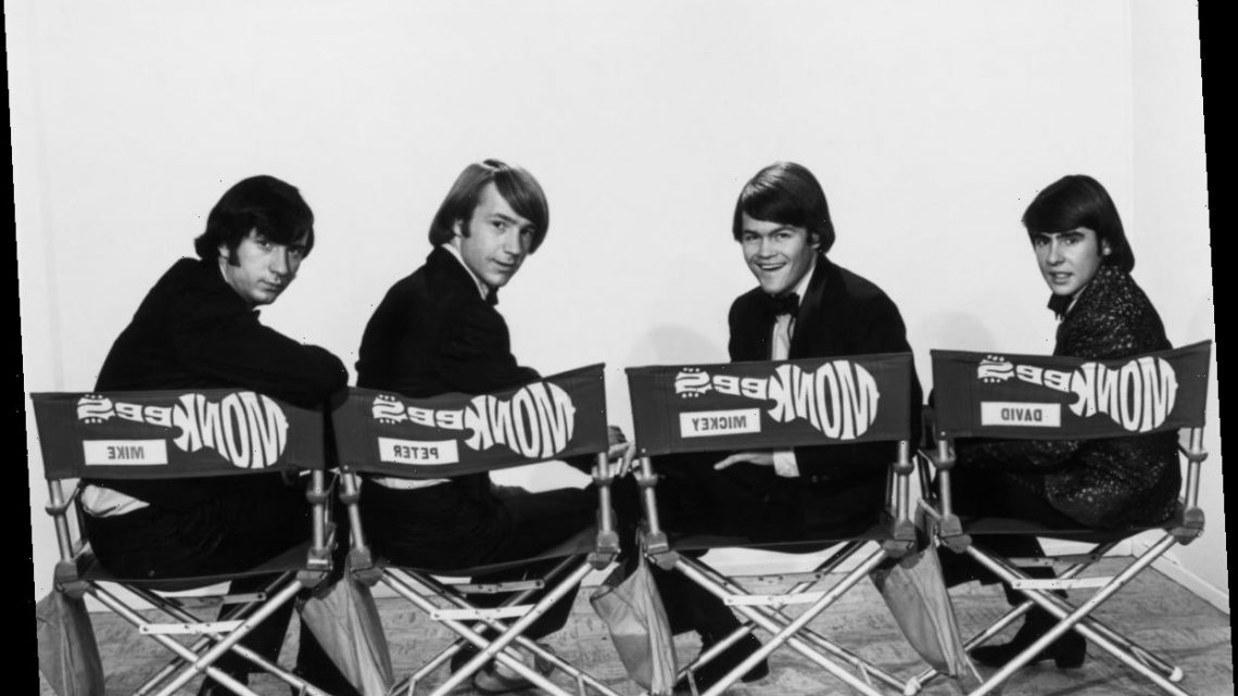 2 Bands Passed on 'Daydream Believer' Before the Monkees Agreed To Record It