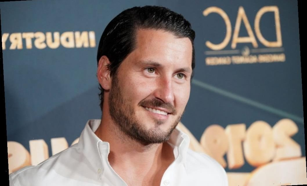 'DWTS': Why Val Chmerkovskiy Changed His Approach After the 'Romantic Melodrama' in Season 19