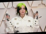 Billie Eilish is Thankful For Quarantine For This Reason