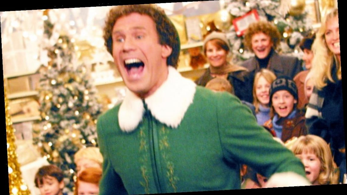 16 Christmas Movies The Whole Family Can Enjoy
