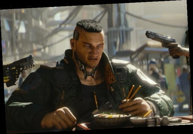 'Cyberpunk 2077': How to Fix Those Annoying Controller Camera Settings