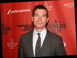 Jerry O'Connell 'Shocked' When 11-Year-Old Daughters Did 'WAP' Rap and Dance