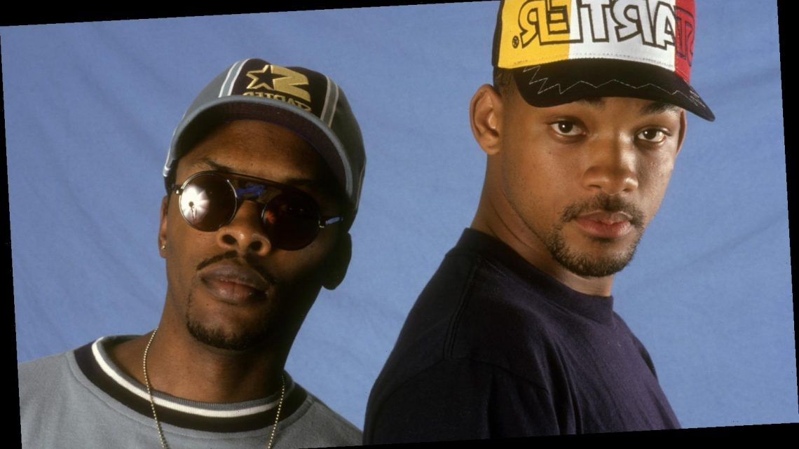 You Might Not Recognize The Cast Of Fresh Prince Today