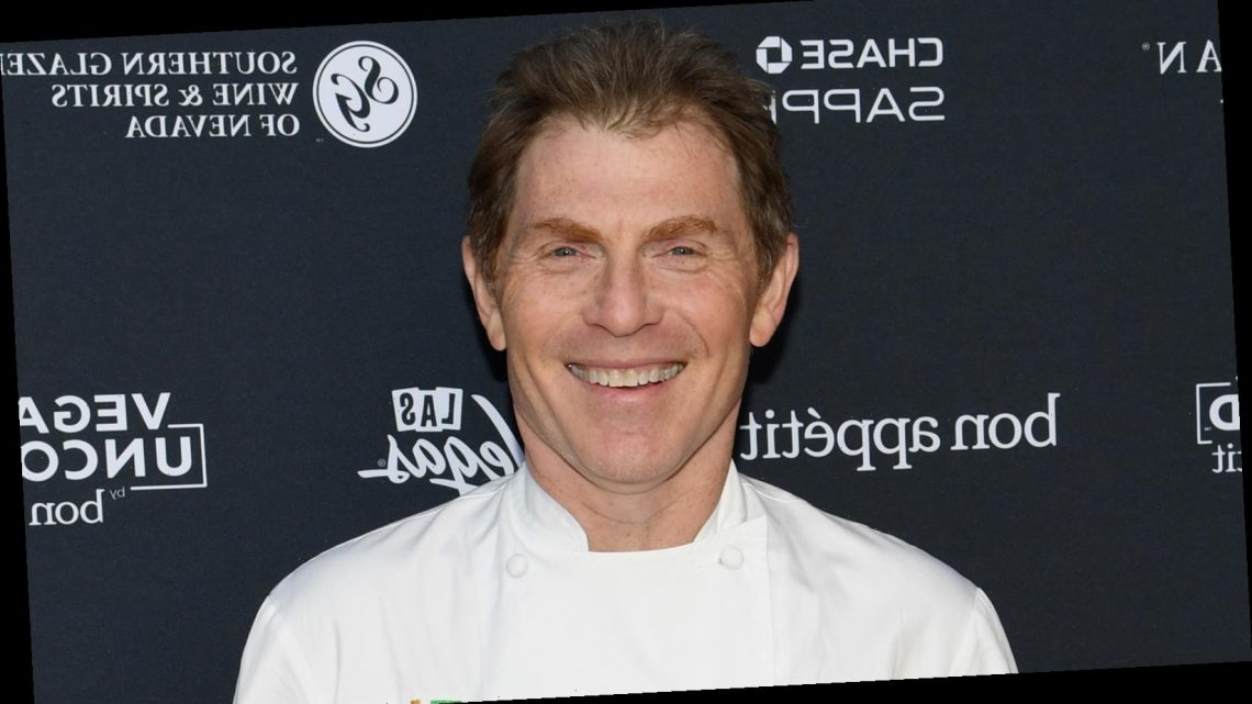 Bobby Flay's Alleged Cheating Scandals Explained
