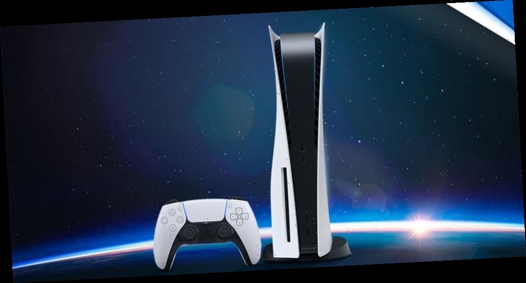 PlayStation 5 Hits Stores – Find Out Where to Buy PS5!