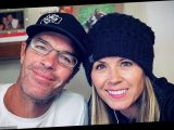Trista Sutter Vows to Keep Looking for Answers to Ryan's Mystery Illness