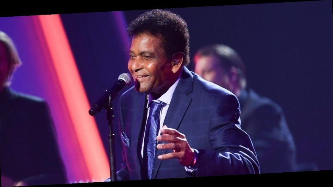 The CMA shut down speculation its indoor awards violated protocol after country icon Charley Pride's death from COVID-19 complications