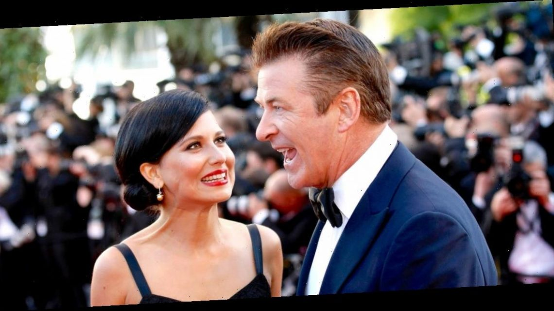 A complete timeline of Hilaria Baldwin's contradictory and misleading public life, and how it all blew up
