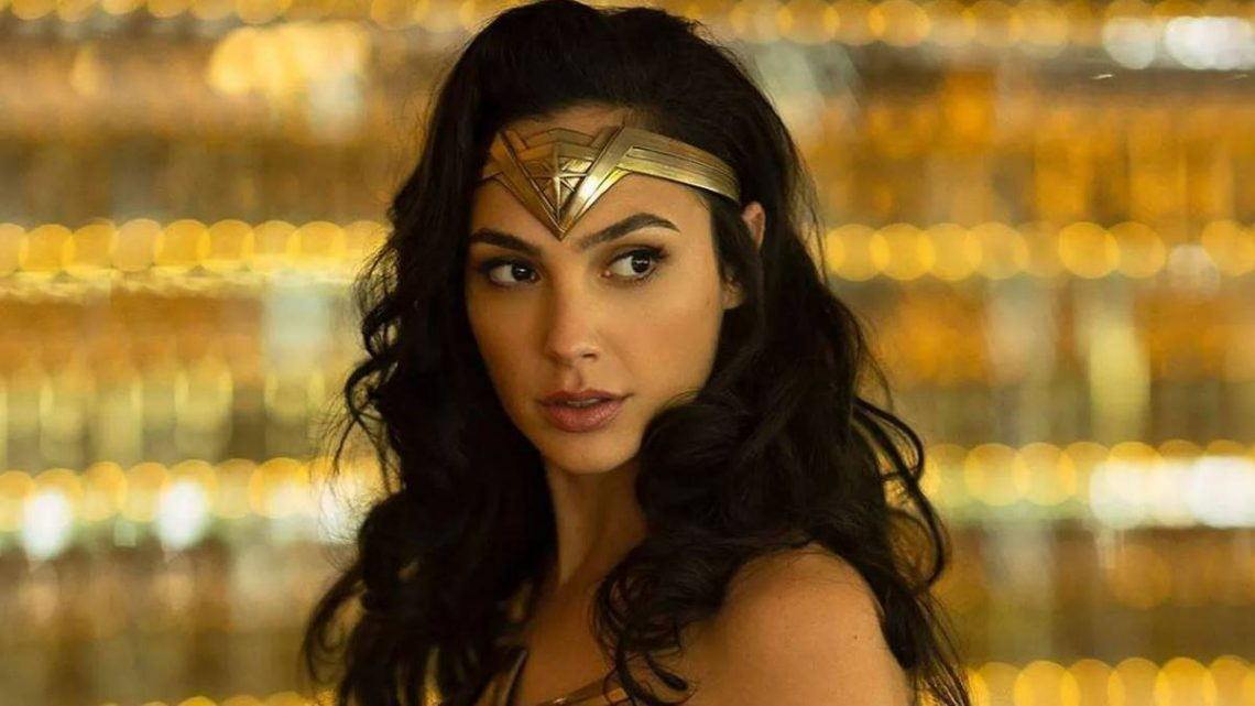What to watch this Boxing Day: Wonder Woman 1984, The Croods: New Age, Nomadland, Soul, The Midnight Sky and more