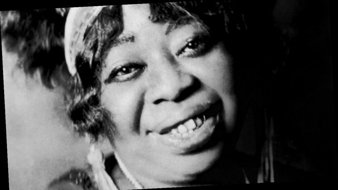 Who Is Ma Rainey? How the 'Mother of the Blues' Became an Icon