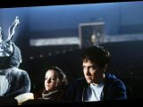 Celebrate Donnie Darko's 20th Anniversary With These 10 Psychological Thrillers