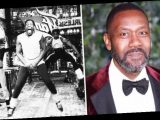 Lenny Henry explains how he was first recognised during talent performance