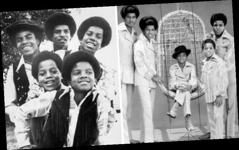 Michael Jackson family: Where are The Jacksons now?