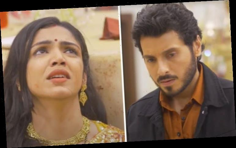Mirzapur: Why did Munna kill Sweety Gupta if he loved her?