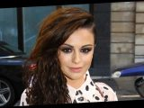 Where is Cher Lloyd now? The star's life from X Factor's 'most hated teen' to loving mother