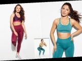 Fitness sensation reveals how she can transform your health