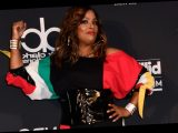 DJ Spinderella Trashes Lifetime's Salt-N-Pepa Biopic After Falling Out, Being Excluded from Production