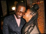 Dwyane Wade's Birthday Instagram With Gabrielle Union Is So Steamy
