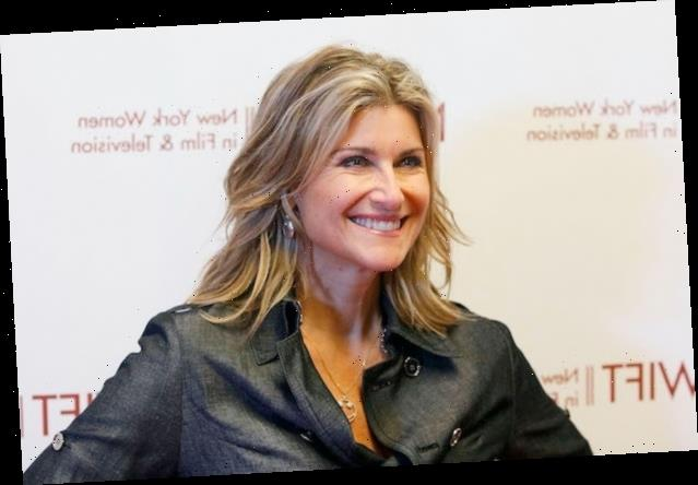 Ashleigh Banfield to Exit Court TV to Host Talk Show on WGN America