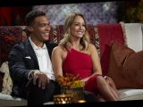 'The Bachelor': Fans Think This Was the Moment Dale Moss Wanted to Break Up with Clare Crawley