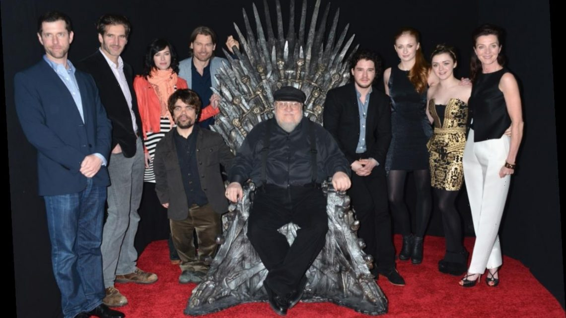 More 'Game of Thrones' Prequels on HBO Could Bring Back Some Fan-Favorite Characters