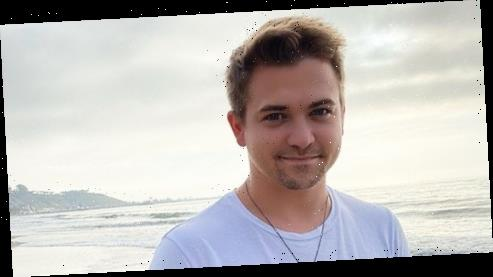 Hunter Hayes: A Day in My Life
