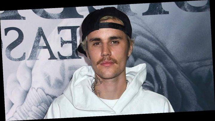 Justin Bieber Says He's Come 'a Long Way' Since 2014 Arrest