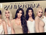 'Keeping Up With the Kardashians' Final Season: Everything We Know