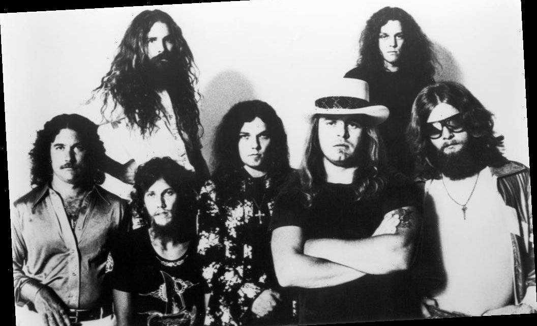 Lynyrd Skynyrd Nearly Canceled the Doomed Flight That Killed 4 Band Members