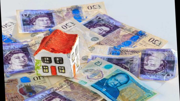Stamp duty holiday: Will there be an extension and when does it end?