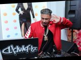 'Jersey Shore': Did Pauly DelVecchio Always Want To Be a DJ?