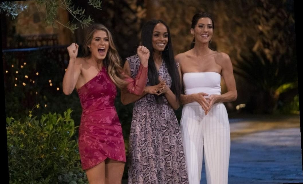 'The Bachelor': What Podcasts to Listen to Ahead of Tonight's Premiere