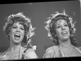 'The Carol Burnett Show' Writers Hated Carol Burnett's Ideas So Much They 'Stormed Out of the Rehearsal Hall'