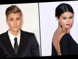 Why Selena Gomez Fans Think Her Song 'De Una Vez' Is About Justin Bieber