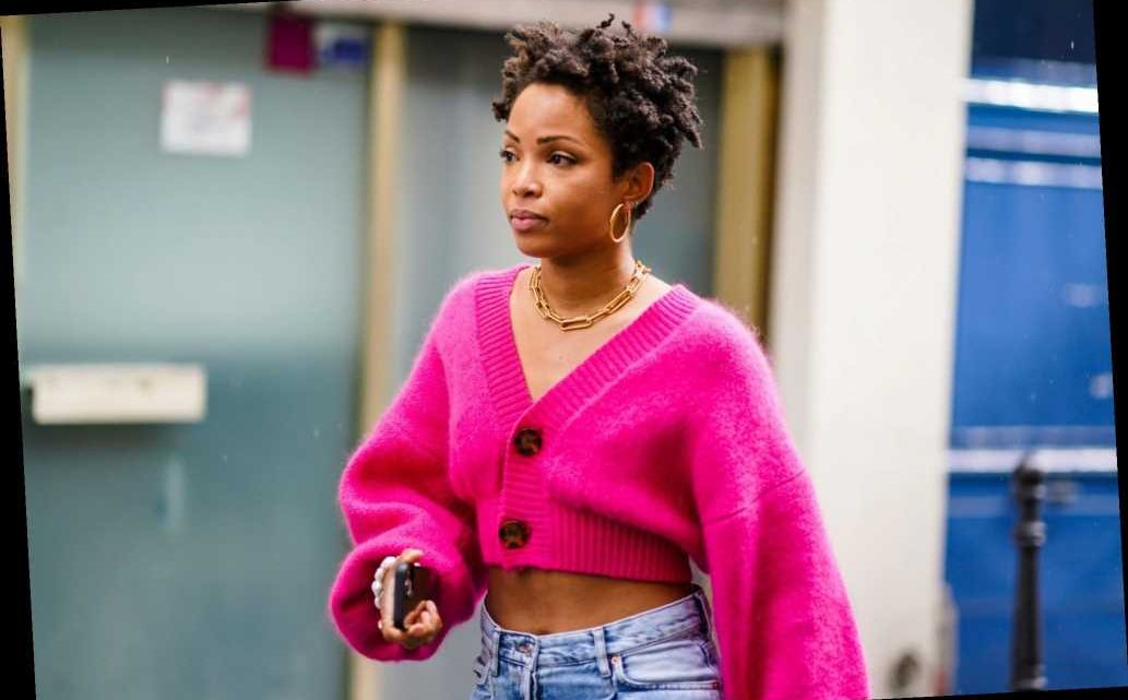 8 cozy chic cardigans that are worth buying right now