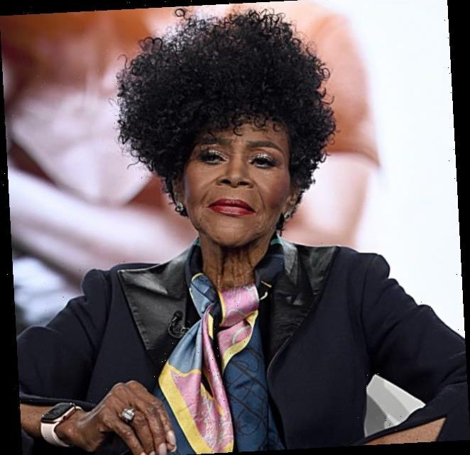 Cicely Tyson Dies; Legendary Actress Mourned by Barack Obama, Others