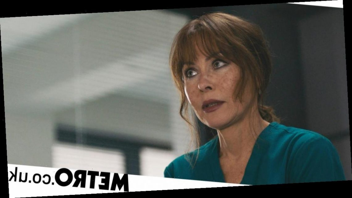 Casualty spoilers: Connie and Will clash, and Faith confronts Lev