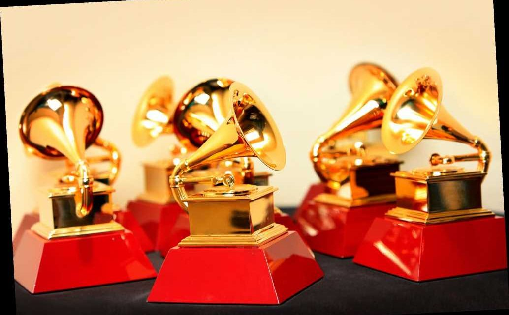 Grammys Postpone 2021 Awards Show Due to COVID Concerns: Reports
